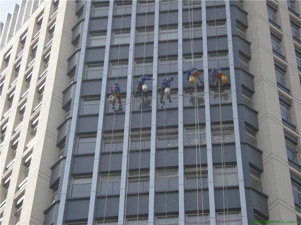 2020年香港历史开奖记录版_四川外墙翻新