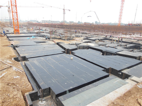2020年香港历史开奖记录版_成都地下室防水施工