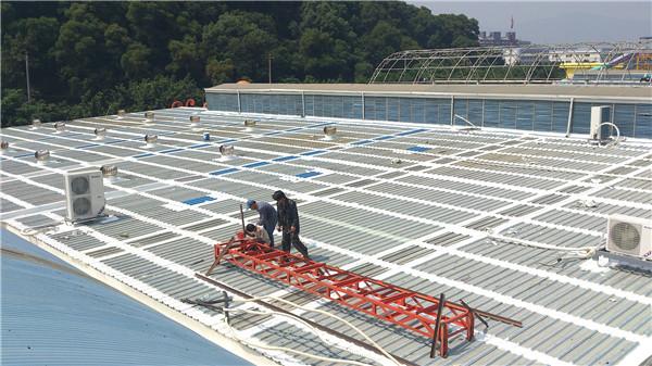 2020年香港历史开奖记录版_成都彩钢厂房防水