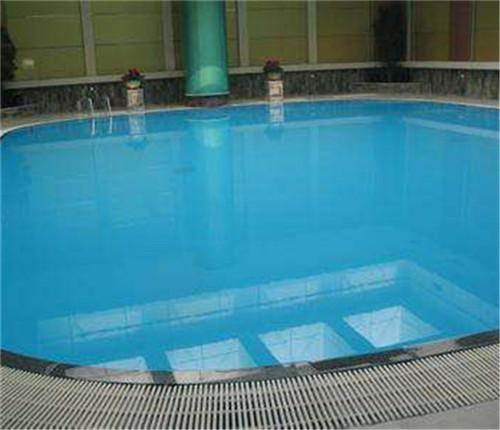 2020年香港历史开奖记录版_游泳池防水