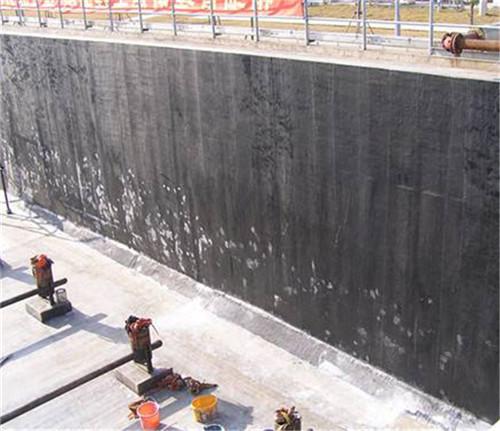 2020年香港历史开奖记录版_外墙翻新