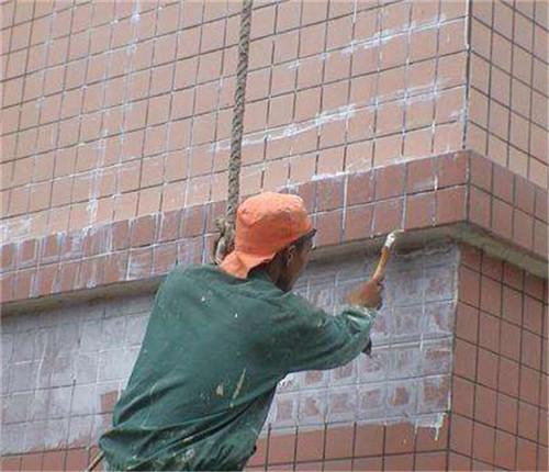 2020年香港历史开奖记录版_成都外墙防水