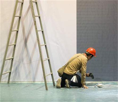 2020年香港历史开奖记录版_绵阳外墙防水