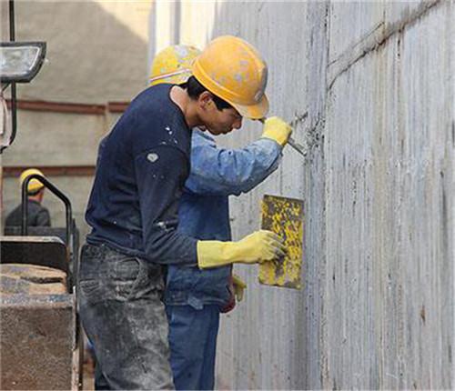 2020年香港历史开奖记录版_外墙防水