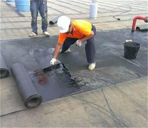 2020年香港历史开奖记录版_防水保温哪家好