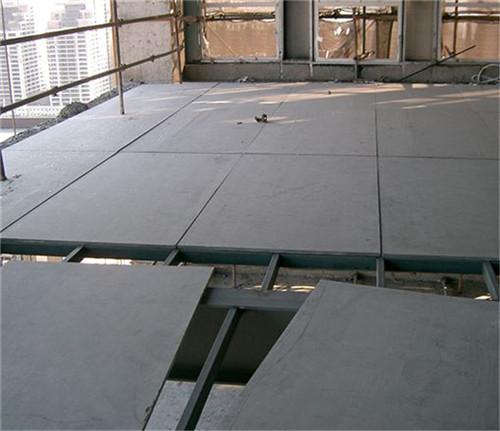 成都钢结构厂房防水