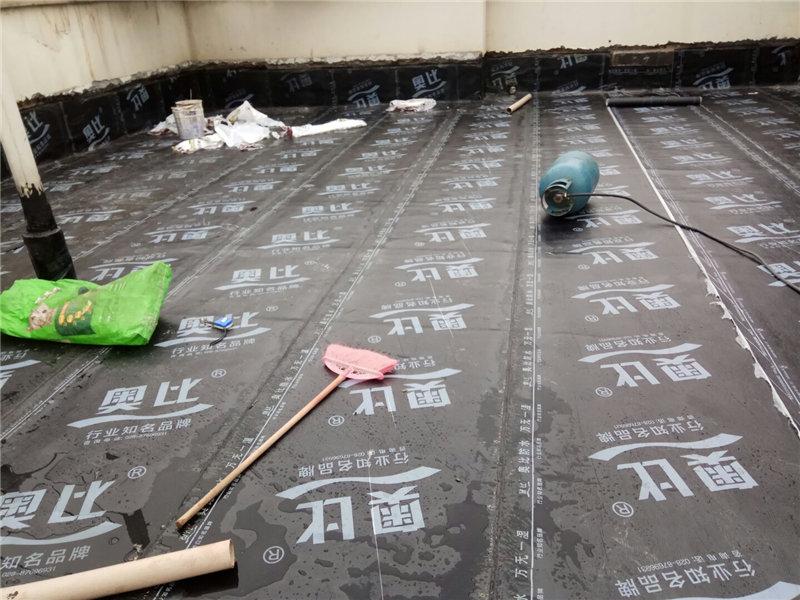 2020年香港历史开奖记录版_成都防水公司