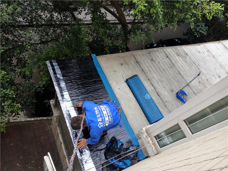 2020年香港历史开奖记录版_阳台防水