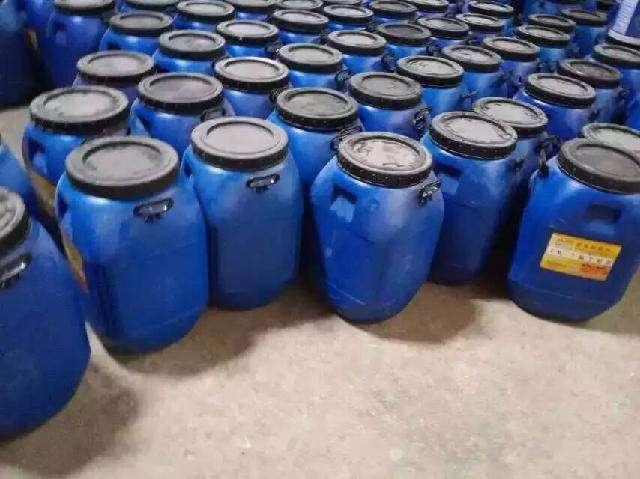成都防水材料销售