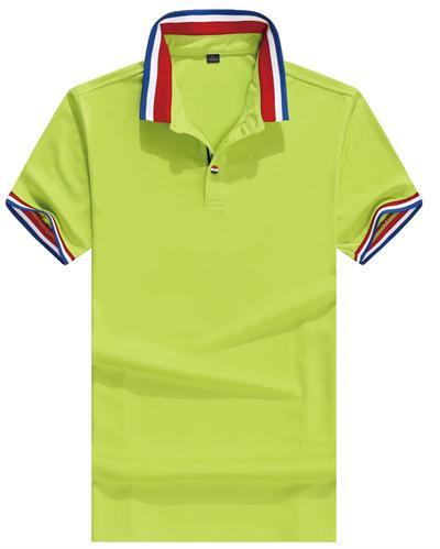 T恤-TSD280