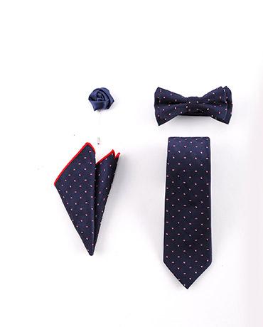 领带HQS6002