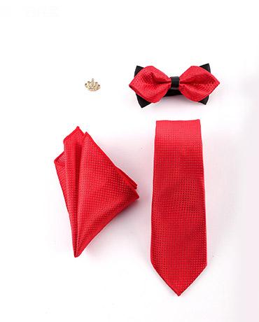 领带HQS6003