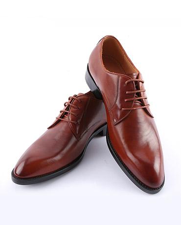 皮鞋HQX7002