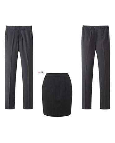 裤裙100303