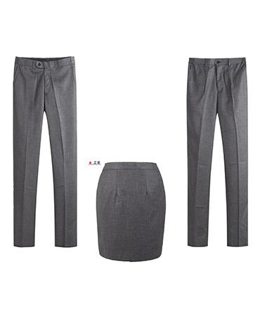 裤裙100806
