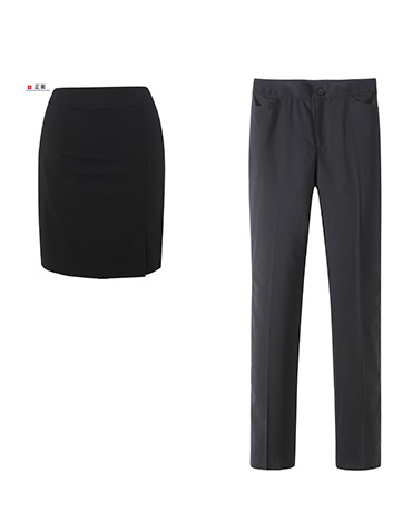 女士裤裙014-015