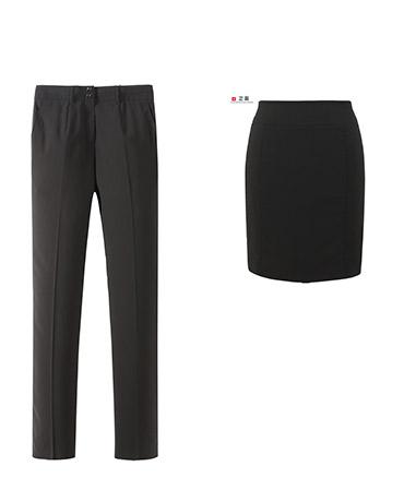 女士裤裙012-0123
