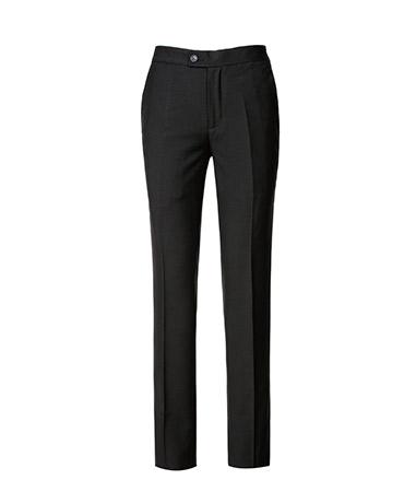 女士西裤100101