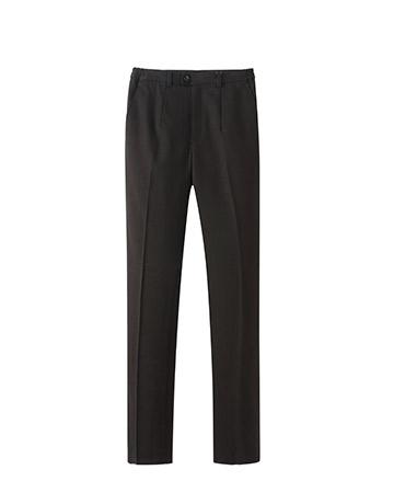 裤裙100601
