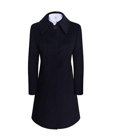 女士大衣W891402