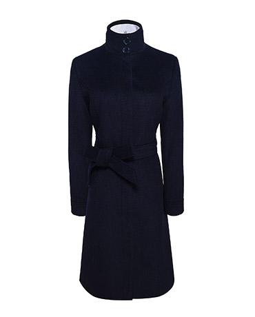 女士大衣W891405