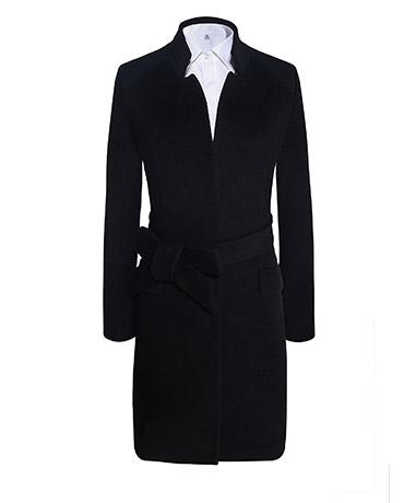女士大衣W891409