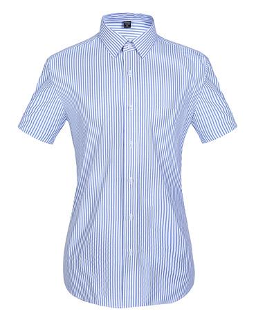 短袖衬衫MD99099