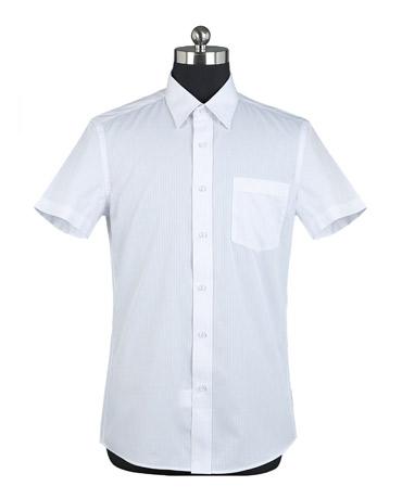 短袖衬衫NC507