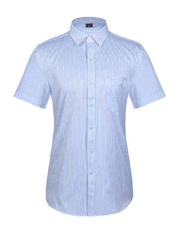 短袖衬衫MD99061