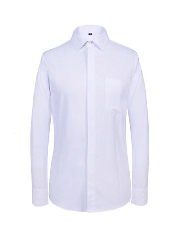 长袖衬衫MC90008