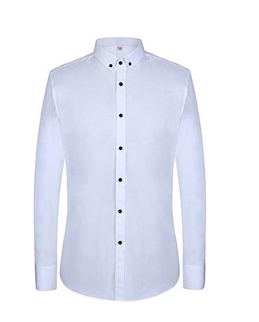 济南长袖衬衫MC90028