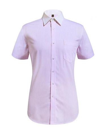 短袖衬衫MD99012