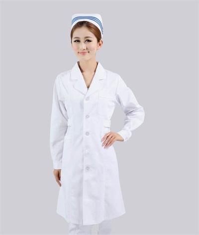 济南护士职业装