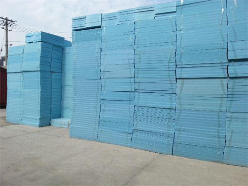武汉挤塑板