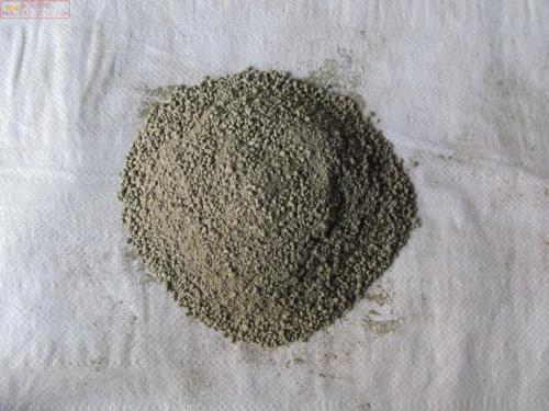 武汉抗裂砂浆