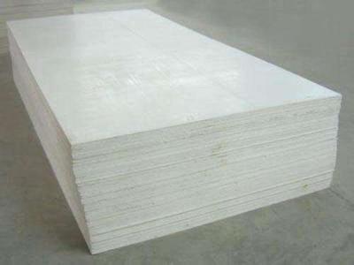 武汉复合保温石膏板