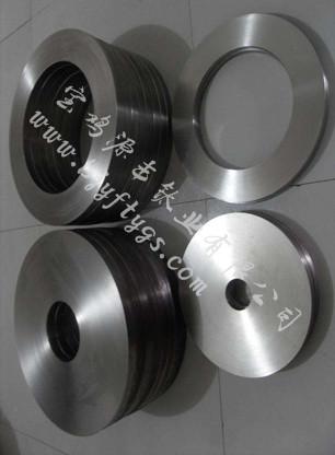 钛锻件生产厂家