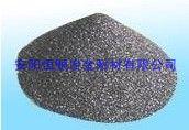 高纯度金属硅粉