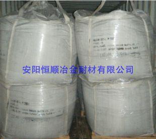 冶金用硅粉
