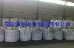 硅溶胶硅粉
