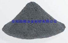 硅溶胶专用金属硅粉
