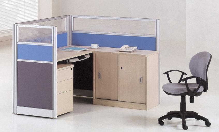 重庆办公桌椅价格