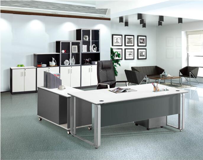 重庆板式办公家具