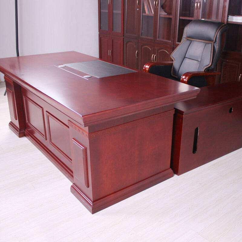 重庆实木办公家具