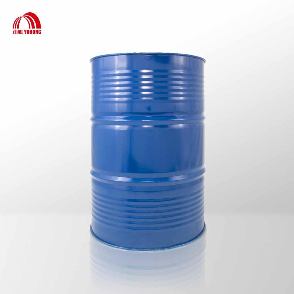 贵阳防水保温系统