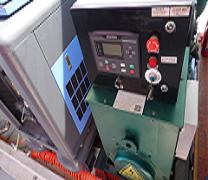 柴油發電機組生産廠家