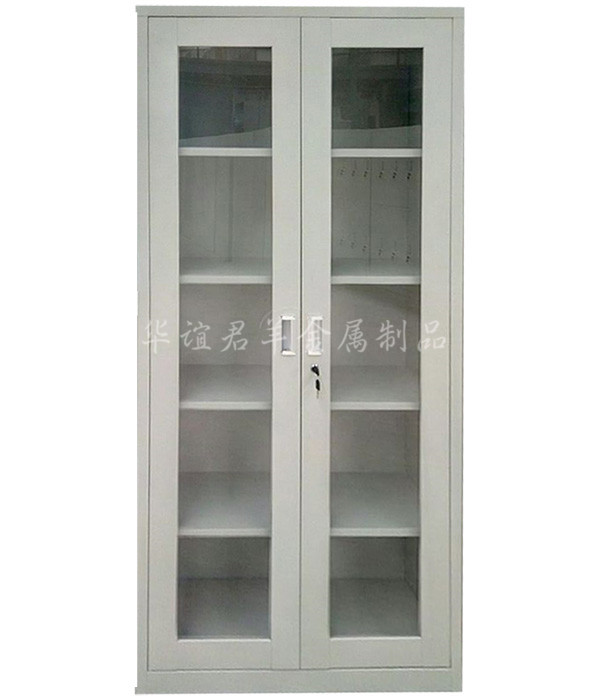 四川定做书柜