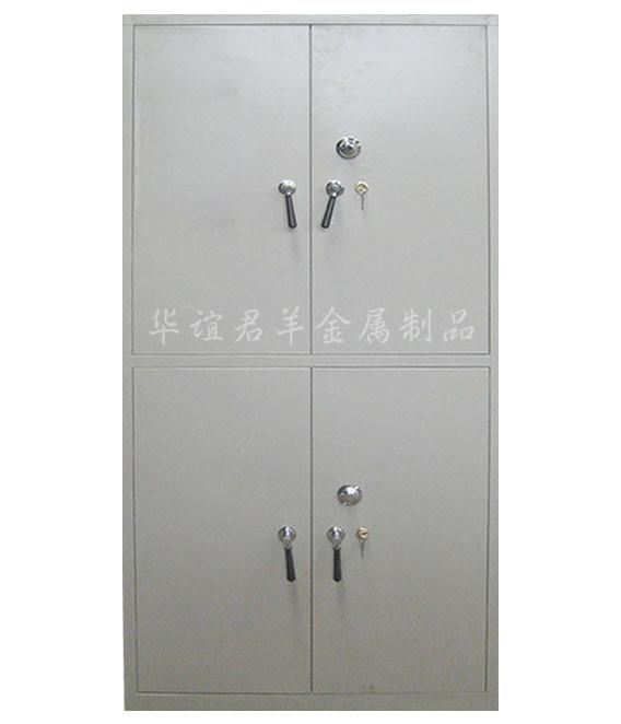 四川电子密码柜