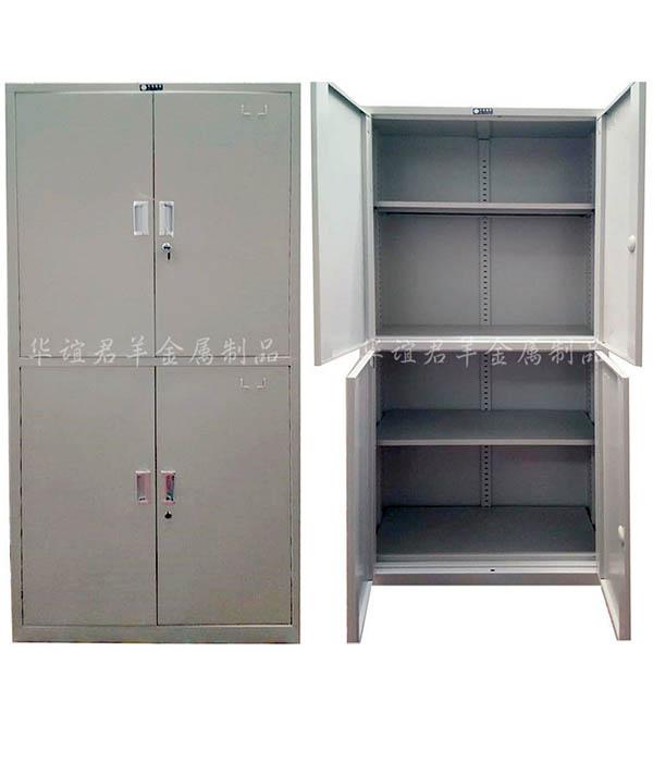 四川办公文件柜