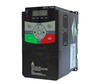 宁德变频器价格|盛通机电|变频器报价
